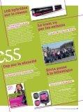 TRAM 2012 n°5 - Le Tram - Page 5