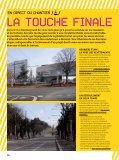 TRAM 2012 n°5 - Le Tram - Page 6