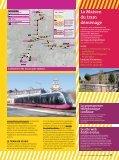 TRAM 2012 n°5 - Le Tram - Page 7