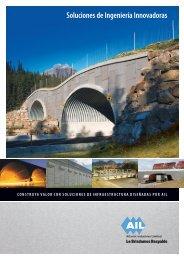 Super•Cor folleto brochure - Atlantic Industries Ltd.