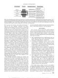 Role of hormones in cartilage and joint metabolism ... - Molepi.nl - Page 2