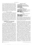 Role of hormones in cartilage and joint metabolism ... - Molepi.nl - Page 3