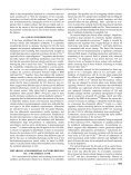 Role of hormones in cartilage and joint metabolism ... - Molepi.nl - Page 4