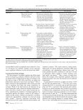 Role of hormones in cartilage and joint metabolism ... - Molepi.nl - Page 5