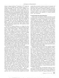 Role of hormones in cartilage and joint metabolism ... - Molepi.nl - Page 6