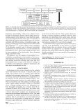 Role of hormones in cartilage and joint metabolism ... - Molepi.nl - Page 7