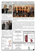 Spatenstich für unser NEUES Feuerwehrhaus - Gemeinde Bad ... - Page 5