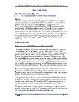 Yellowstone County Montana Cadastral Accuracy Pilot Project ... - Page 3