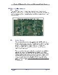 Yellowstone County Montana Cadastral Accuracy Pilot Project ... - Page 5