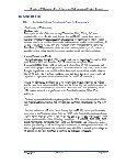 Yellowstone County Montana Cadastral Accuracy Pilot Project ... - Page 7