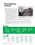 Download this publication as a PDF - AFSCME - Page 2
