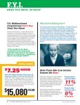 Download this publication as a PDF - AFSCME - Page 6