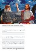 JUGENDLEKTION Was die Bibel lehrt - Mefag - Seite 4