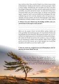 JUGENDLEKTION Was die Bibel lehrt - Mefag - Seite 5