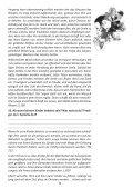 JUGENDLEKTION Was die Bibel lehrt - Mefag - Seite 6