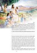 JUGENDLEKTION Was die Bibel lehrt - Mefag - Seite 7