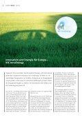 KIT kooperiert mit der University of sharjah - bioliq - Seite 6