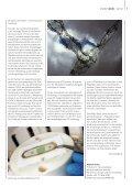 KIT kooperiert mit der University of sharjah - bioliq - Seite 7