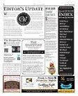 VINTAgE NEWS P.8 - The Grapevine - Page 3
