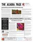VINTAgE NEWS P.8 - The Grapevine - Page 7