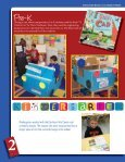 is Elementary - Orange County Schools - Page 2
