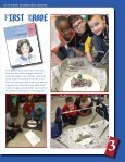 is Elementary - Orange County Schools - Page 3