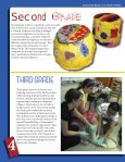 is Elementary - Orange County Schools - Page 4