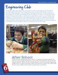 is Elementary - Orange County Schools - Page 6