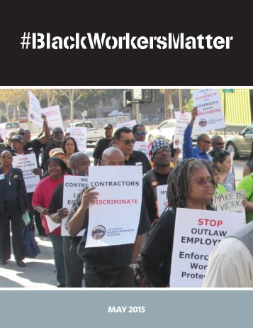black_workers_matter