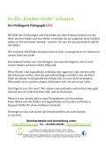 Detaillierte Informationen zum Seminar - Hellinger.com - Page 2