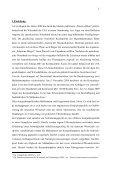 Deutsche Konjunkturpolitik in der Finanzkrise - Deutsches Institut für ... - Page 4