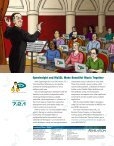 LinuxWorld.com - sys-con.com's archive of magazines - SYS-CON ... - Page 2