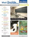 LinuxWorld.com - sys-con.com's archive of magazines - SYS-CON ... - Page 3