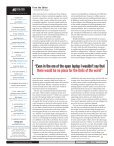 LinuxWorld.com - sys-con.com's archive of magazines - SYS-CON ... - Page 7