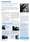 2 AÇÃO ANTI-AIDS - Abia - Page 2