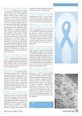 2 AÇÃO ANTI-AIDS - Abia - Page 3