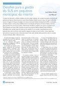 2 AÇÃO ANTI-AIDS - Abia - Page 4