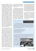 2 AÇÃO ANTI-AIDS - Abia - Page 5
