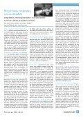 2 AÇÃO ANTI-AIDS - Abia - Page 7