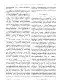 PRECISÃO E CONTROLE DE QUALIDADE EM ... - UFG - Page 2