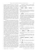 PRECISÃO E CONTROLE DE QUALIDADE EM ... - UFG - Page 4