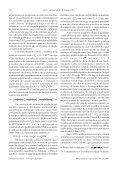 PRECISÃO E CONTROLE DE QUALIDADE EM ... - UFG - Page 5