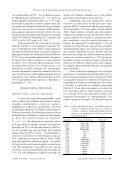 PRECISÃO E CONTROLE DE QUALIDADE EM ... - UFG - Page 6