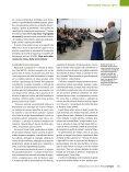 ABTCP NA CAPITAL MUNDIAL DA CELULOSE - Revista O Papel - Page 2