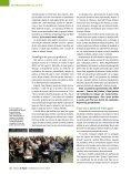 ABTCP NA CAPITAL MUNDIAL DA CELULOSE - Revista O Papel - Page 3