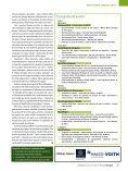 ABTCP NA CAPITAL MUNDIAL DA CELULOSE - Revista O Papel - Page 4