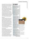 Prius - Sandy Munro - Page 4