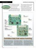 Prius - Sandy Munro - Page 5