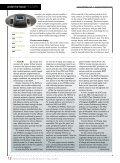 Prius - Sandy Munro - Page 6