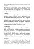 Developing an Integer Programming Sketch to Optimize the ... - Page 2
